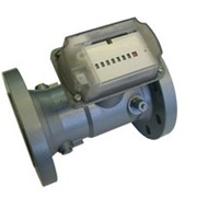 Турбинные счётчики газа СТГ фото