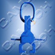 фото предложения ID 861703
