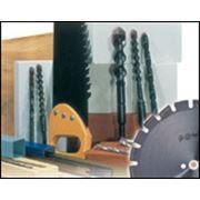 Сверла для бетона и стен фото