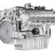 Двигатели Isuzu, Mitsubishi, Yanmar, Kubota. Запчасти на японские двигатели. фото