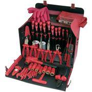 Ручной инструмент серии VDE1000 V фото