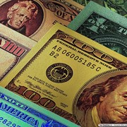 Страхование кредитов, предоставляемых экспортеру либо импортеру фото