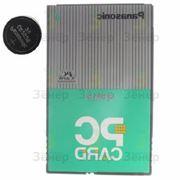 Компьютерные карты памяти Panasonic - BSG фото