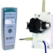 Счетчик электрической энергии однофазный РиМ-189 фото