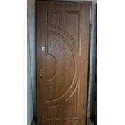 Двери входные в Симферополе, Украина фото