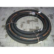 Шланг диаметр 65; 50 фото