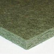 Пеномат - подложка под ковровые покрытия фото