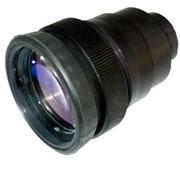 Оптика.Объектив НС -1 фото
