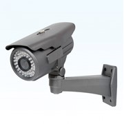 Уличная камера видеонаблюдения с ИК-подсветкой RVi-169LR 3.5-16 мм фото