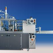 Поставка производственного оборудования фото