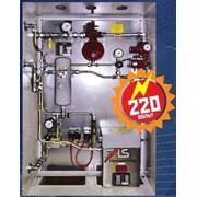 Испарительная установка FAS 2000 / 40 кг/час 220 В фото