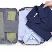 Органайзер для рубашек фото