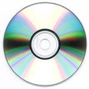 CD DVD flash-диски карты памяти аудио и видеокассеты фото