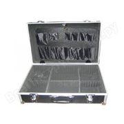 Ящик алюминиевый для инструментов 450х330х150 мм Unipro 16923U фото