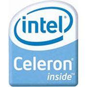 Компьютеры Celeron фото