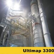 Асфальтобетонный завод Ultimap 3300 фото