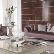 Итальянская мебель REDECO фото