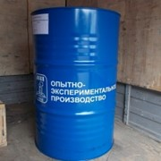 Мастика битумнополимерная БПМ-С ТУ 2384-011-00151807-2011 фото