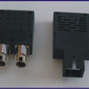 Приемо-передающие оптические модули (трансиверы) фото