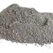 Портландцемент P.042.5 R