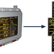 Станция контроля параметров бурения фото