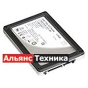 Накопитель SSD 120ГБ 2.5 Intel SSDSA2CW120G310 фото