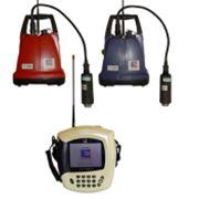 Течеискатели корреляционные Течеискатели Трассоискатели  Корреляторы Аналоговый коррелятор Цифровой коррелятор Портативный цифровой коррелятор MicroCorr Аналоговый коррелятор MicroCorr7 Регистрирующий коррелятор шума SoundSens фото