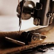 Машины бытовые швейные фото