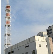 Проектирование и строительство Мини-ТЭЦ фото