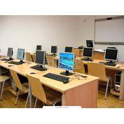Компьютеры фото