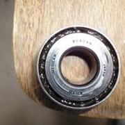 Кольцо шкворня фото