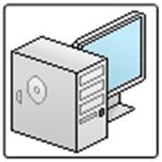 Персональные компьютеры фото