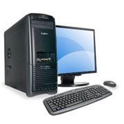 Домашний компьютер фото
