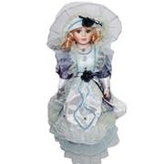 Кукла коллекционная 16899 фото