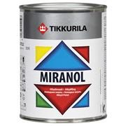 Алкидная краска Миранол, краски алкидные фото