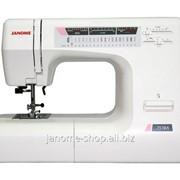 Швейная машина Janome 7518 А фото