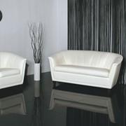 Офисный диван Палермо фото
