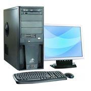 Компьютеры DEPO Computers фото