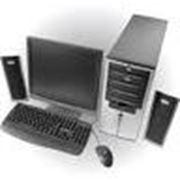 Компьютеры1 фото
