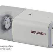 IP камера Beward BD3730M фото