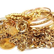 Переработка отходов сплавов золота фото