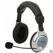 Наушники с микрофоном SVEN АР-880 фото