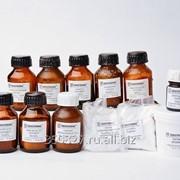 Реактив Диметиловый эфир малоновой кислоты, 99% фото