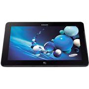 Интернет-планшет SAMSUNG Smart PC 700T фото