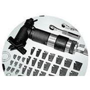 Инструмент для ремонта теплообменного оборудования фото