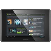 "Планшет WEXLER.TAB 7t 3G A9/1G/8G/WiFi/3G/GPS/Android/7"" Black фото"