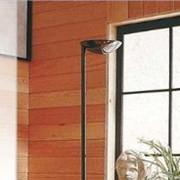 Средства для защиты и отделки древесины фото