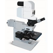 Микроскоп-спектрофотометр МСФ-30У фото