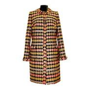 Пальто женское 4 фото