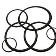 Кольца уплотнительные резиновые круглого сечения для гидравлических и пневматических устройств фото